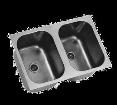 commercial kitchen restaurant equipment