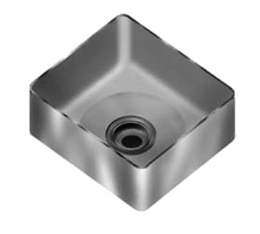 Eagle Group FNWNF20.5-20.551 OEM Fabricated Straight Wall Sink