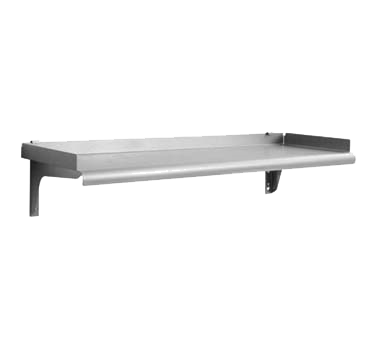 Eagle Group Group SWS1560-14/304-VMAR Snap-n-Slide® Shelf