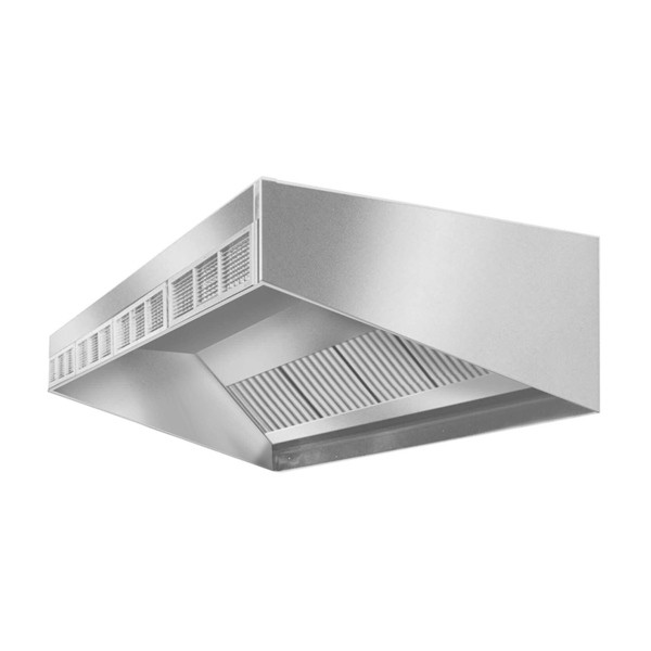 "Eagle Group HESFA96-54 SpecAIR"" Exhaust Hood"