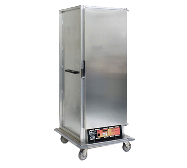 Eagle Group HPFNLSI-RC2.25 Panco Transport Heated/Proofing Cabinet