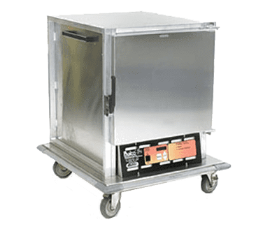 Eagle Group HPUELSN-RA3.00 Panco Heater/Proofer Holding Cabinet