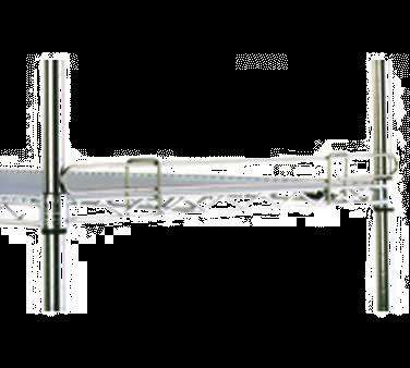 Eagle Group L18-4VG Ledge