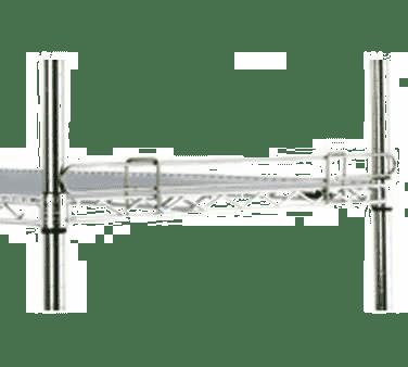 Eagle Group L48-4V Ledge