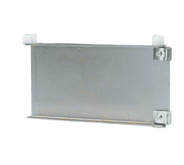 Eagle Group MMDFBSSK-249 Foot Brackets with Knobs