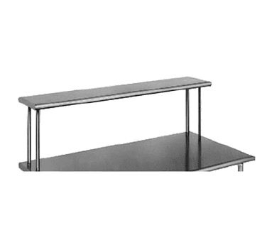 Eagle Group OS1236-14/3 Overshelf