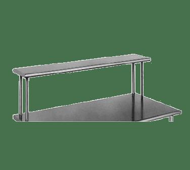 Eagle Group OS1260-16/3 Overshelf