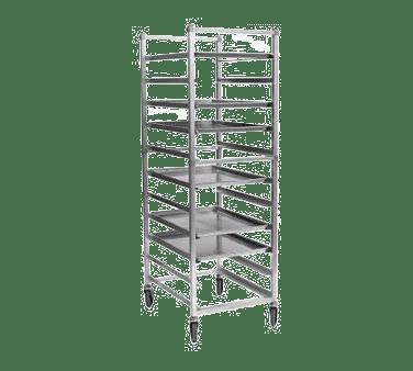 Eagle Group OUR-1811-5 Panco Rack