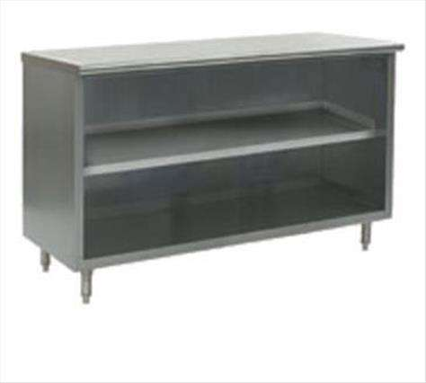 Eagle Group PCH18120SE-CS Spec-Master Plate Cabinet