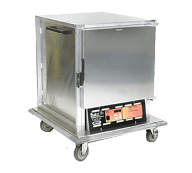 Eagle Group PCHNSSN-RC2.25 Panco Proofing Cabinet