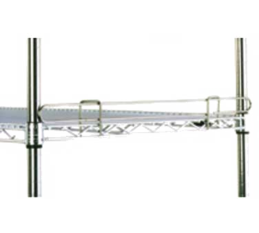 Eagle Group SL60-4S Ledge