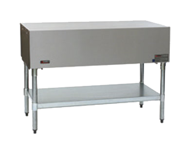 Eagle Group ST-3 Serving Counter