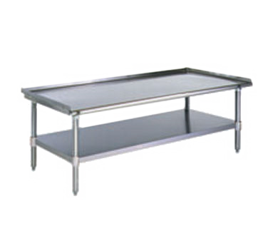 Eagle Group T3060GS Griddle Stand