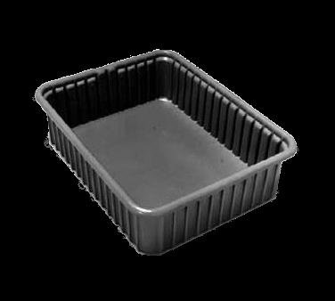 Eagle Group TB1722-3 Tote Box