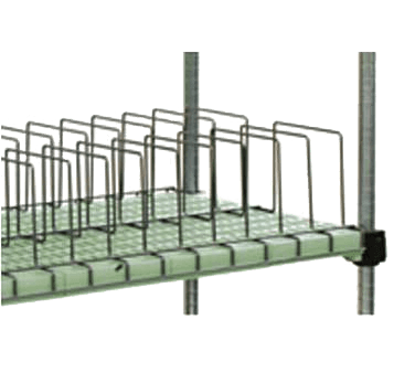 Eagle Group TR18483-VG-X Tray Drying Rack