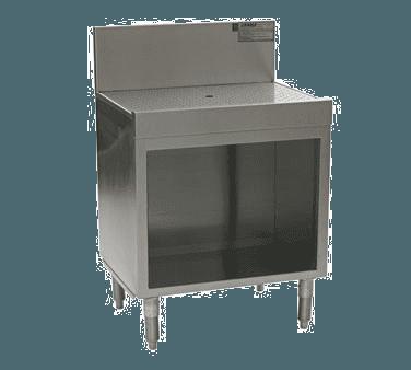 Eagle Group Eagle WBOB42-24 Spec-Bar Workboard Cabinet