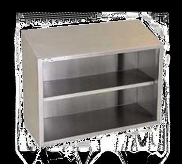 Eagle Group WCO-48 Cabinet
