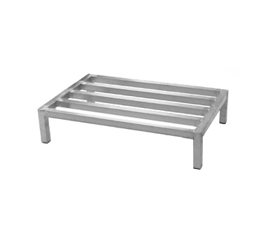 Eagle Group WDR204812-A-2X Dunnage Rack