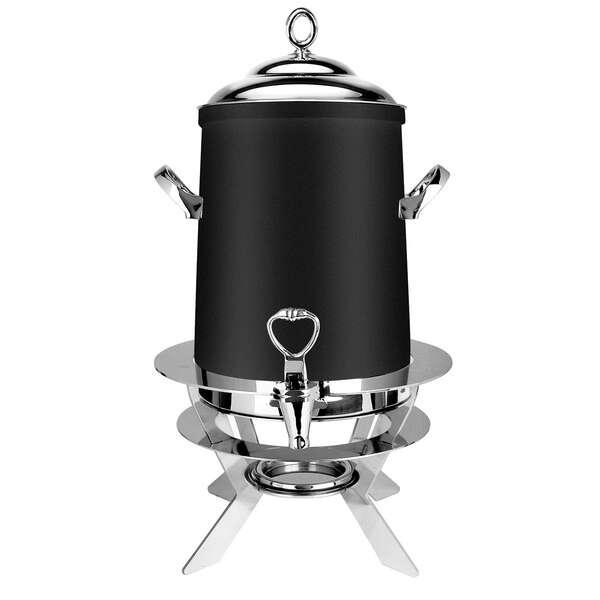 Eastern Tabletop 3203LMB Luminous Coffee Urn