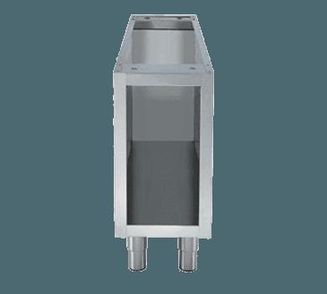 Electrolux Professional 169028 (AV12) EMPower Cupboard