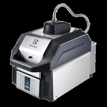 Electrolux Professional 603870 (HSPP3RPRS) SpeeDelight Sandwich Press