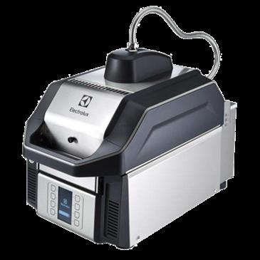 electrolux hspp3rpfs speedelight microwave convection oven - Microwave Convection Oven