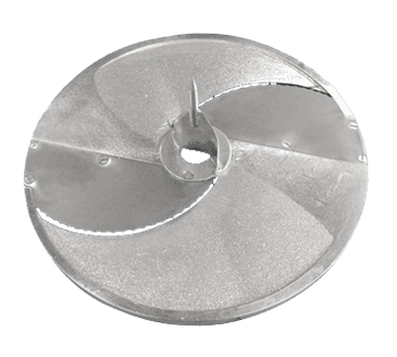 Electrolux Professional 653227 (D602) Cabbage Blade