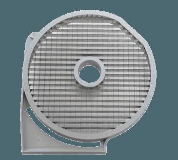 Electrolux Professional 653570 (MT20T) Dicing Grid