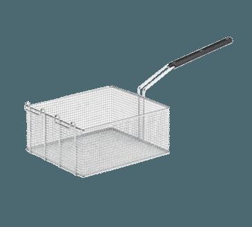 Electrolux Professional 927226 (9AC48) Basket