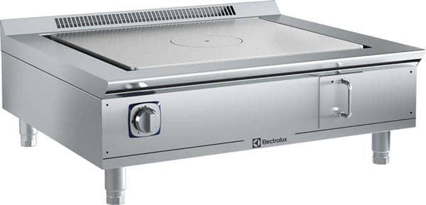 Electrolux Professional 169108 (ASG36) EMPower Restaurant Range