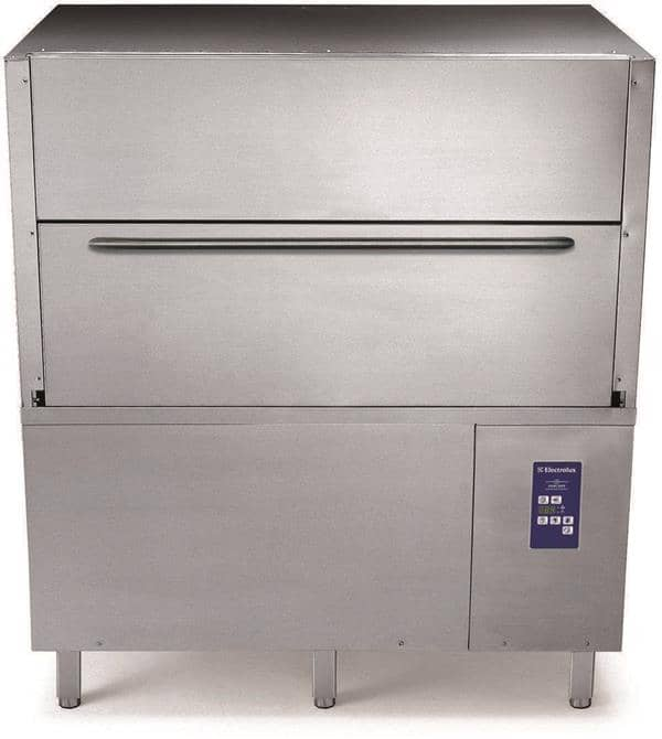 Electrolux Professional 506033 (WT850M208U) Pot & Pan Washer