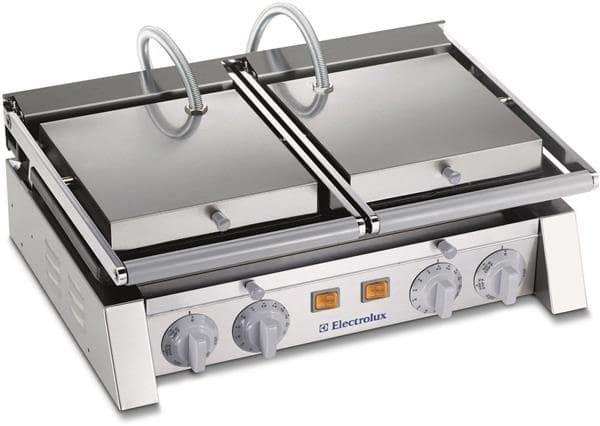 Electrolux Professional 602114 (DGS20U US) Panini Grill