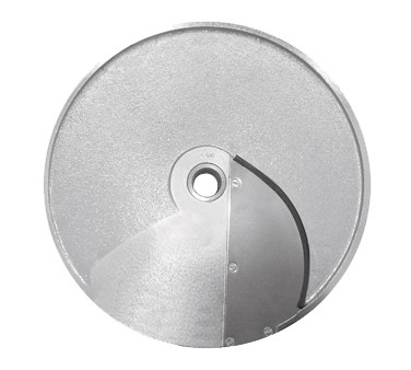 Electrolux Professional 653189 (C305) Slicing Blade