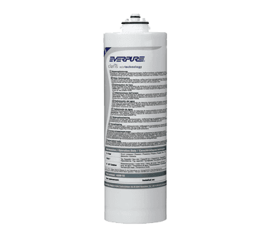 Everpure EV433910 Claris Small (S) Filter Cartridge