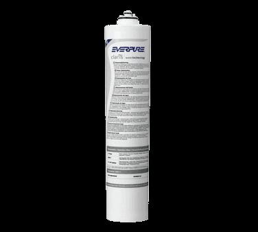 Everpure EV433911 Claris Medium (M) Filter Cartridge