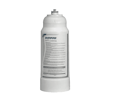 Everpure EV433914 Claris Extra Extra Large (XXL) Filter Cartridge