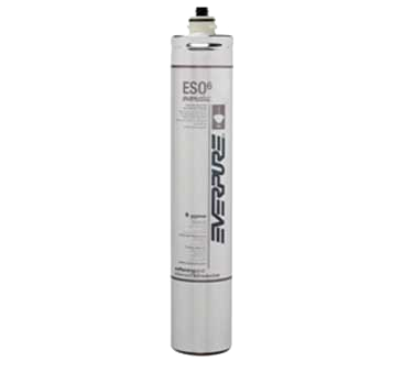 Everpure EV960710 ESO 6 Cartridge