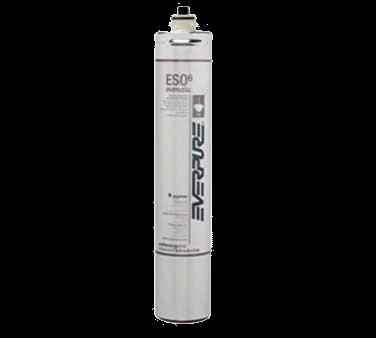 Everpure EV960710 ESO 6 Cartridge