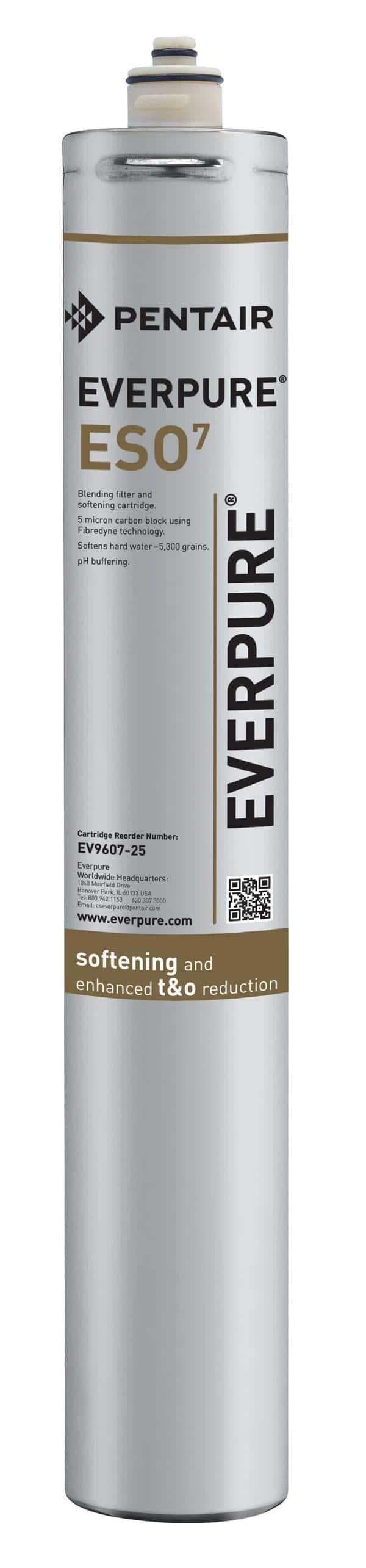 Everpure EV960725 ESO 7 Cartridge