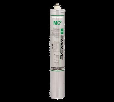 Everpure EV961255 MC2 Replacement Cartridge