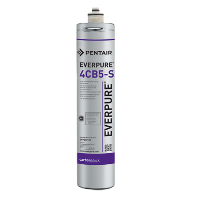 Everpure EV961726 4CB5-S Replacement Cartridge