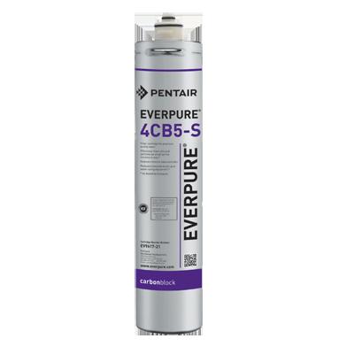 Everpure EV961726 4CB5-S Replacement Cartridge