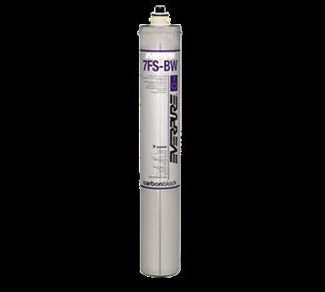 Everpure Ev962716 7fs Bw Reverse Osmosis