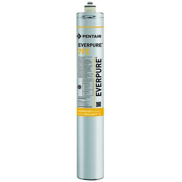 Everpure EV969261 7FC Replacement Cartridge