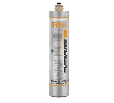 Everpure EV969331 4FC5-S Replacement Cartridge