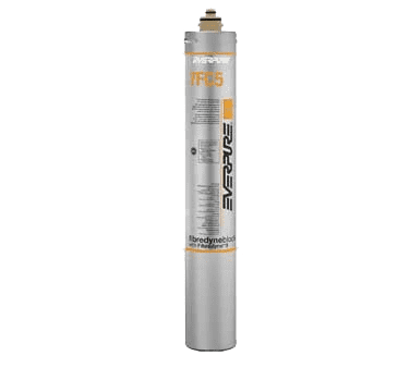 Everpure EV969361 7FC5 Replacement Cartridge