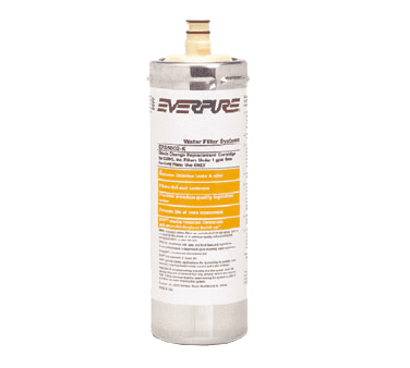 Everpure EV975111 EFS5002-K Cartridge