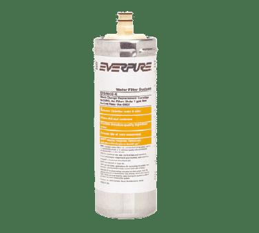 Everpure EV975111 EFS5002-K Cartridge