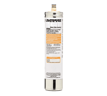 Everpure EV978110 EFS8002 Cartridge