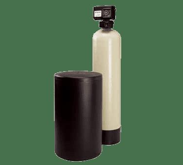 Everpure EV998442 Softener,  CES-2900E-136-DP